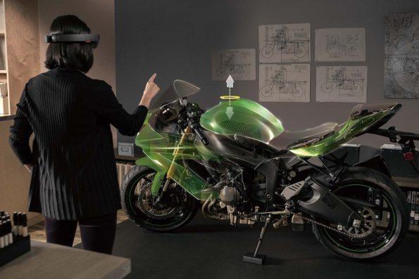 motorbike-1280x853